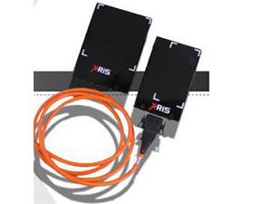便携式高清晰数显X射线成像系统DeReO-HR-无损检测DR探测器