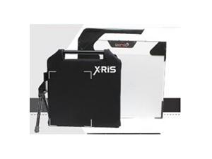 便携式大尺寸数显X射线成像系统DeReO-WA-P