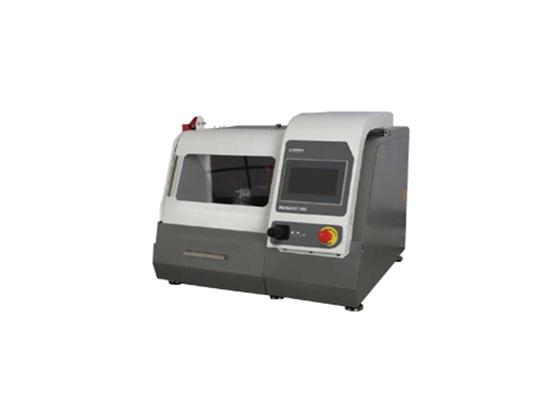 METKON-全自动切割机MICRACUT-202202AX