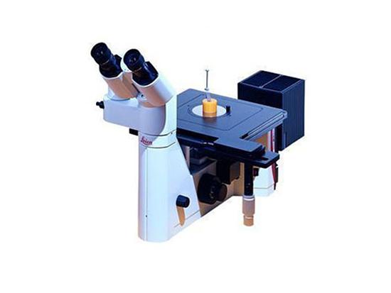 徕卡倒置金相显微镜DMILM