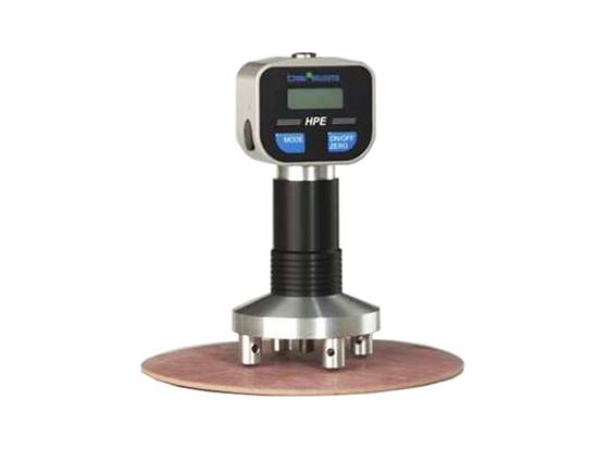 巴式硬度测试器HPE-II-Barcol
